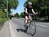Triathlon Paderborn 2011 (49275)