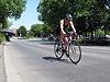 Triathlon Paderborn 2011 (48787)