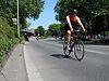 Triathlon Paderborn 2011 (48700)