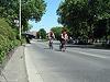 Triathlon Paderborn 2011 (49480)