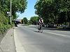 Triathlon Paderborn 2011 (49533)