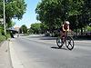Triathlon Paderborn 2011 (48306)
