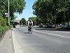 Triathlon Paderborn 2011 (48952)