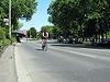Triathlon Paderborn 2011 (48822)