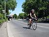 Triathlon Paderborn 2011 (49490)