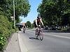 Triathlon Paderborn 2011 (49225)