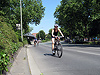 Triathlon Paderborn 2011 (49551)