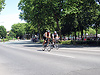 Triathlon Paderborn 2011 (48149)