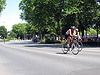 Triathlon Paderborn 2011 (48753)