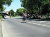 Triathlon Paderborn 2011 (48719)