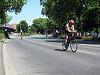 Triathlon Paderborn 2011 (48227)