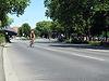 Triathlon Paderborn 2011 (48849)