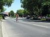 Triathlon Paderborn 2011 (49405)
