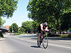 Triathlon Paderborn 2011 (49540)