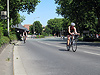 Triathlon Paderborn 2011 (49513)