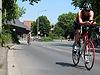 Triathlon Paderborn 2011 (48744)