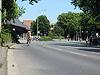 Triathlon Paderborn 2011 (48477)