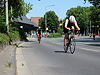 Triathlon Paderborn 2011 (49546)
