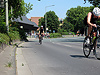 Triathlon Paderborn 2011 (48426)