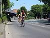Triathlon Paderborn 2011 (49281)