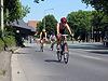 Triathlon Paderborn