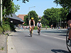 Triathlon Paderborn 2011 (48938)