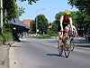 Triathlon Paderborn 2011 (48689)