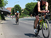 Triathlon Paderborn 2011 (48492)