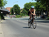Triathlon Paderborn 2011 (49410)