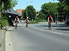 Triathlon Paderborn 2011 (48138)
