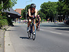 Triathlon Paderborn 2011 (49582)