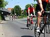 Triathlon Paderborn 2011 (48639)