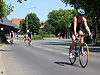 Triathlon Paderborn 2011 (49269)