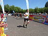 Triathlon Paderborn 2011 (49069)