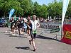 Triathlon Paderborn 2011 (49011)