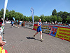 Triathlon Paderborn 2011 (48114)