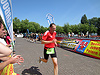 Triathlon Paderborn 2011 (48316)