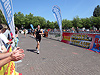 Triathlon Paderborn 2011 (48587)