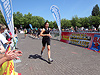 Triathlon Paderborn 2011 (48527)