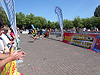 Triathlon Paderborn 2011 (49374)