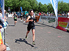 Triathlon Paderborn 2011 (48539)