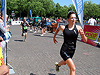 Triathlon Paderborn 2011 (48591)