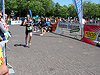 Triathlon Paderborn 2011 (48555)