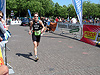 Triathlon Paderborn 2011 (49198)