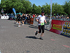 Triathlon Paderborn 2011 (48265)