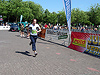 Triathlon Paderborn 2011 (49055)
