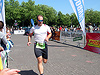 Triathlon Paderborn 2011 (48666)