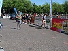 Triathlon Paderborn 2011 (49224)