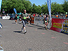 Triathlon Paderborn 2011 (48792)