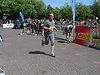Triathlon Paderborn 2011 (48859)
